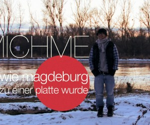 "Michme ""Magdeburg"""