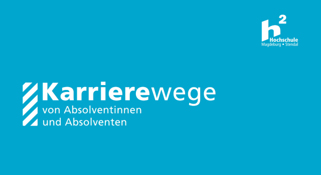 Karrierewege