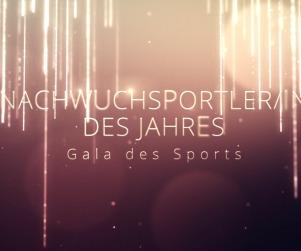 Gala des Sports