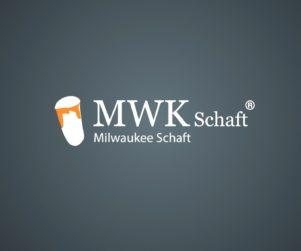 Guenther Bionics Milwaukee Schaft