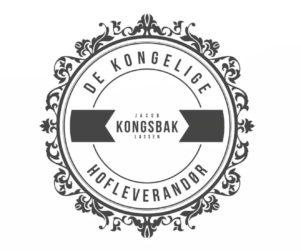 Jacob Kongsbak Lassen