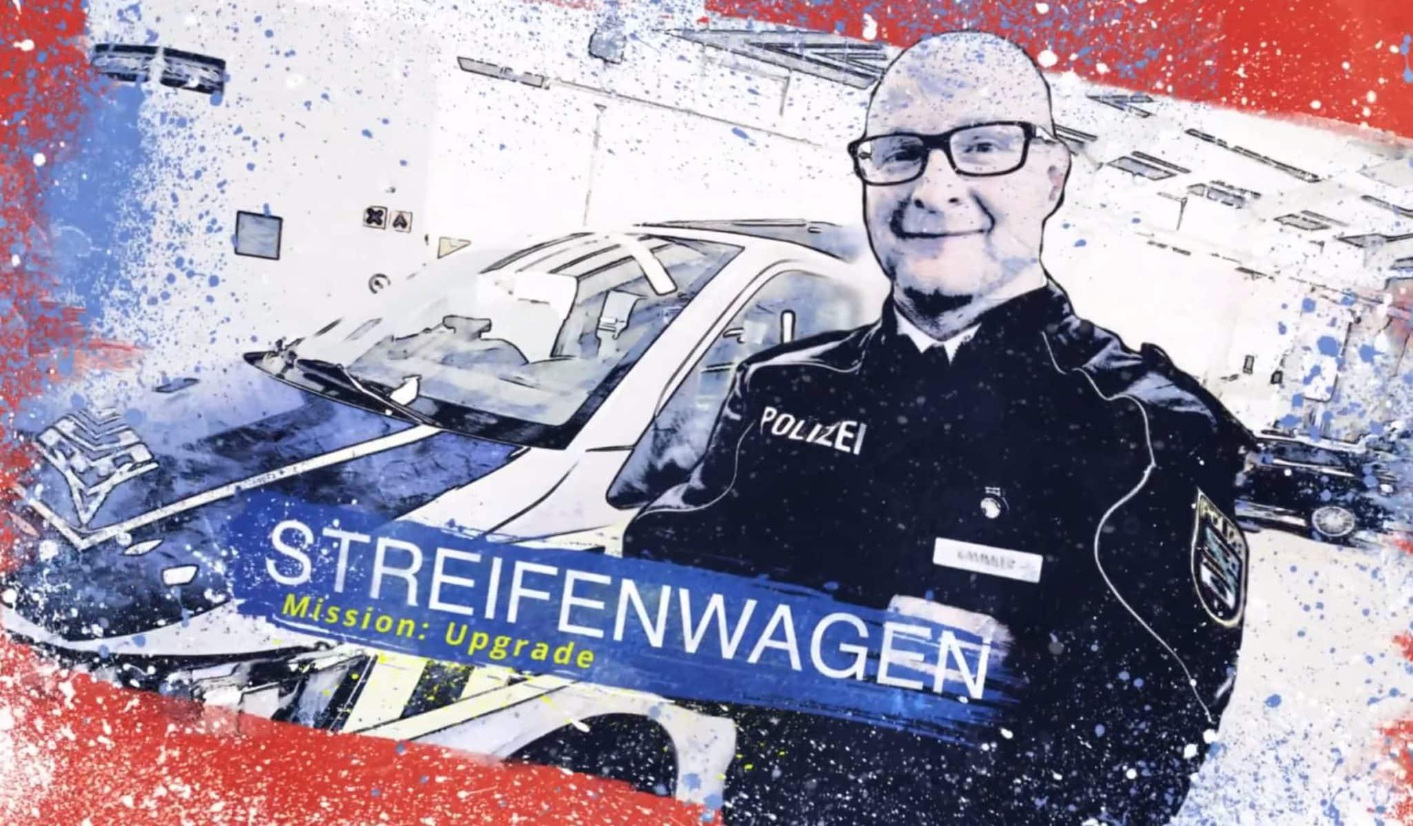 Verkehrsmeldungen Sachsen Anhalt Polizei